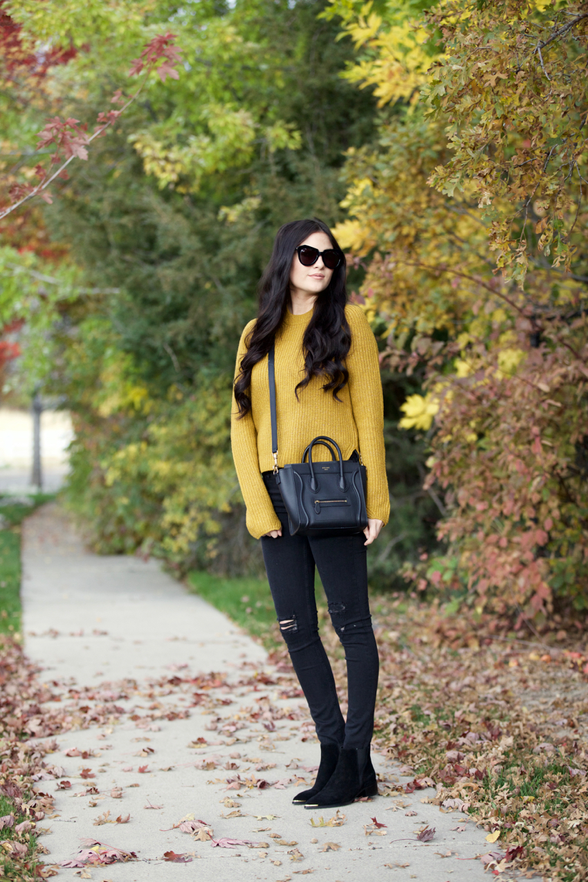 mustard-and-black-fall-outfit-4