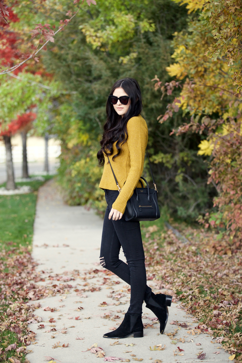 mustard-and-black-fall-outfit-5