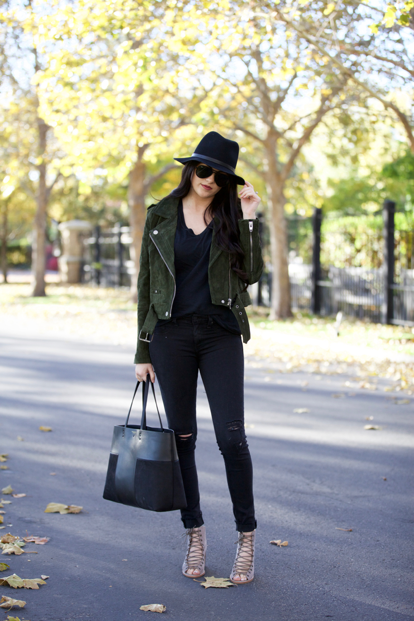 nordstrom-suede-jacket-fall-1