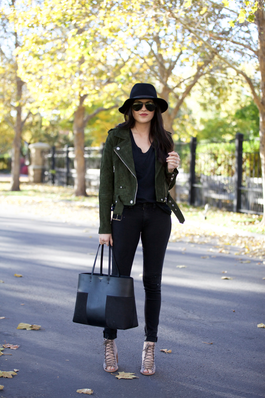 nordstrom-suede-jacket-fall-2