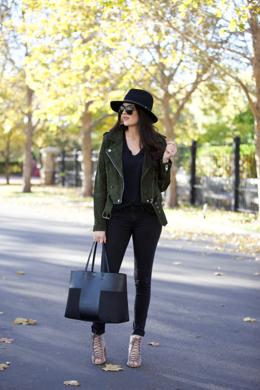 nordstrom-suede-jacket-fall-3