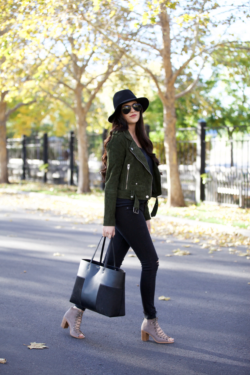 nordstrom-suede-jacket-fall-4