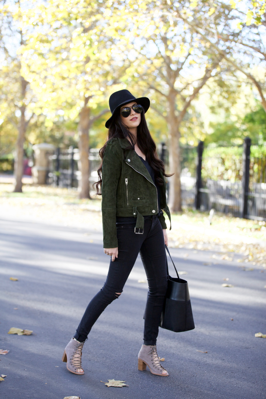 nordstrom-suede-jacket-fall-6