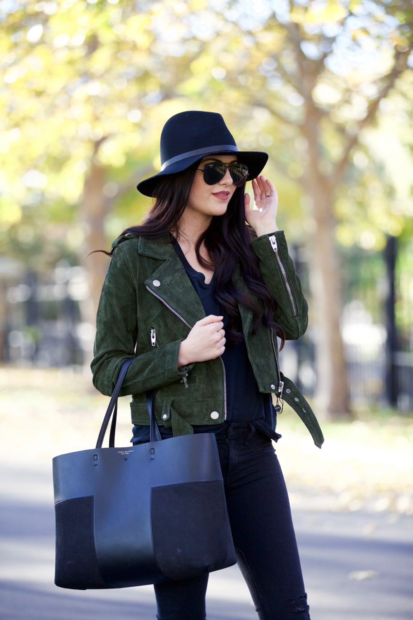 nordstrom-suede-jacket-fall-7
