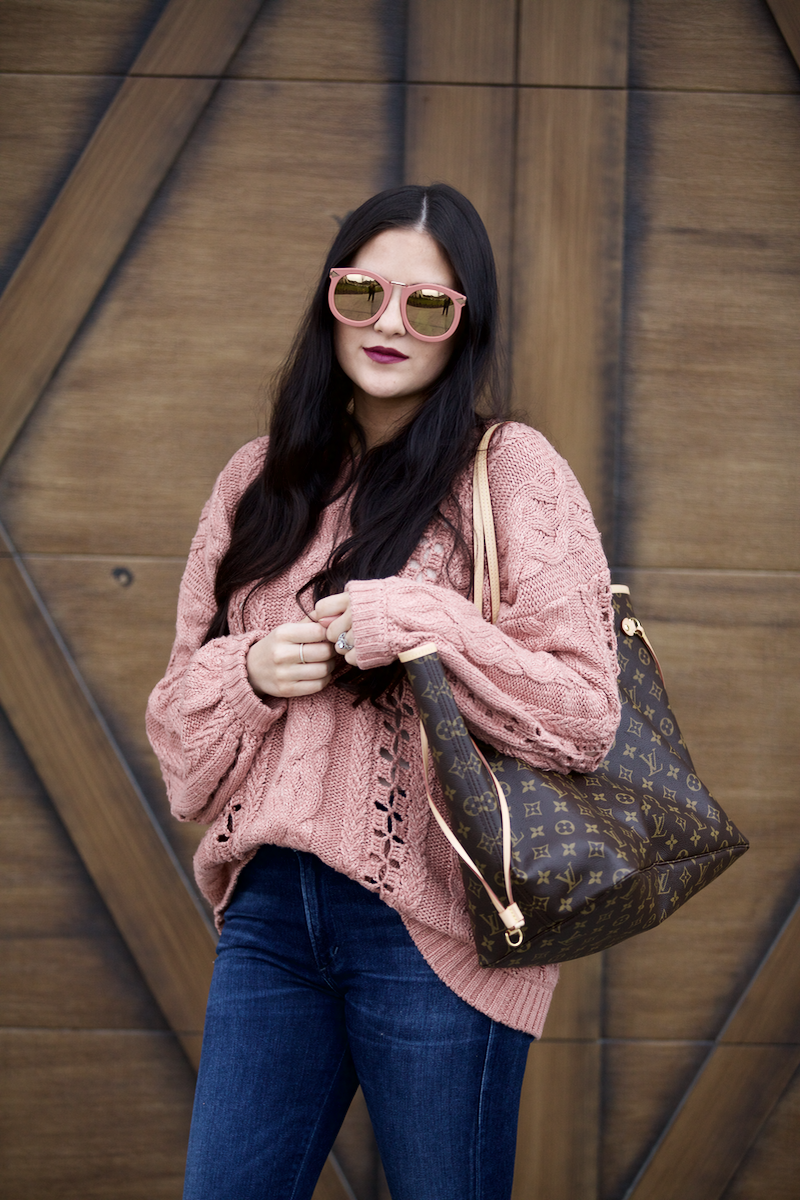 pink-cozy-sweater-fall-1