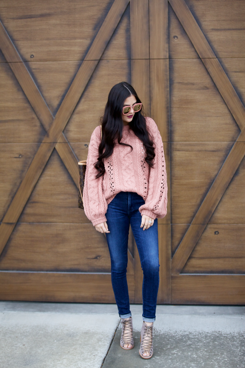 pink-cozy-sweater-fall-3