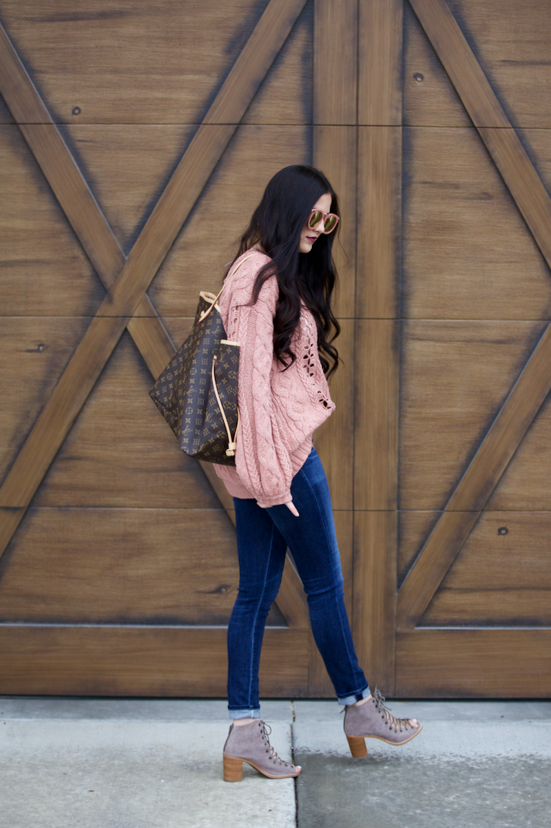 pink-cozy-sweater-fall-4