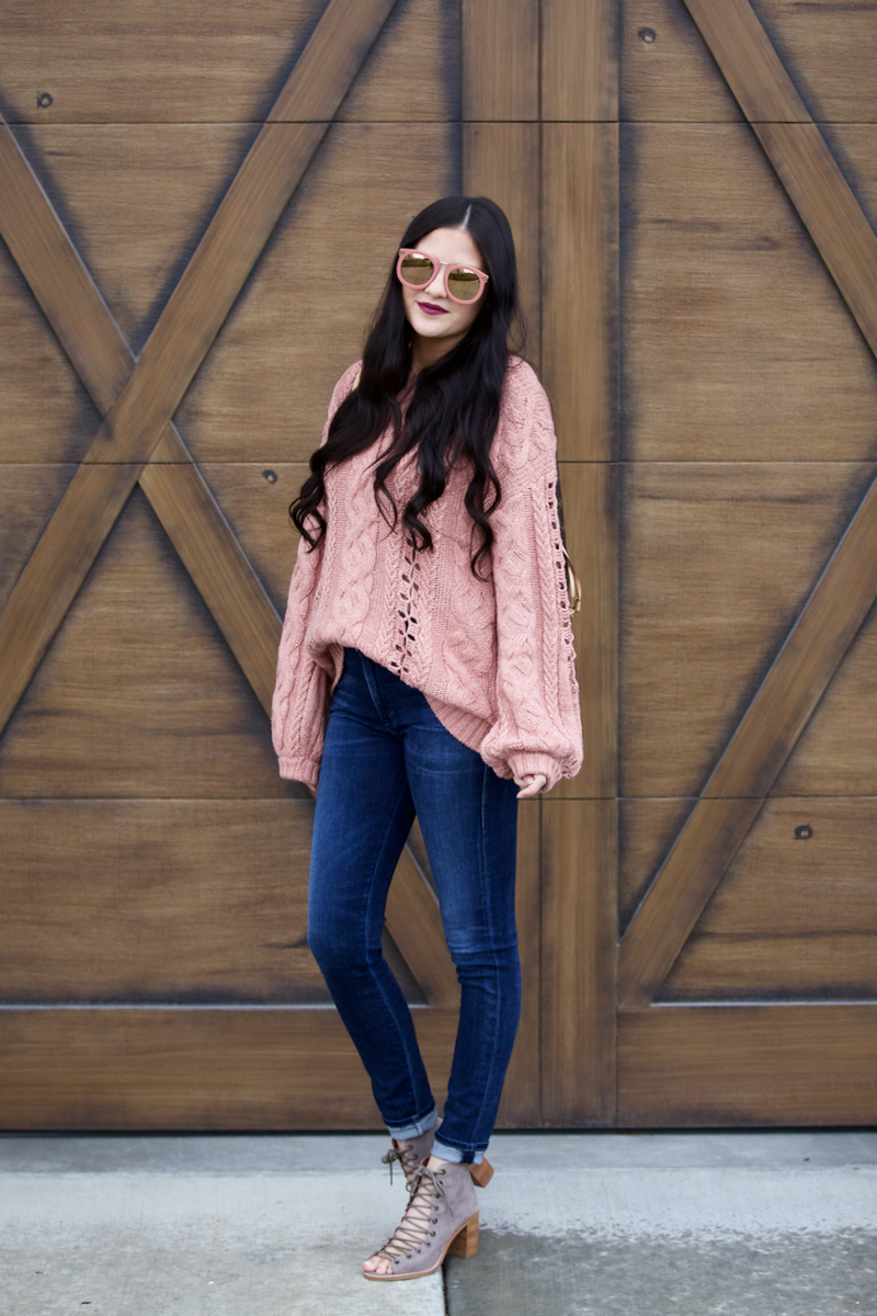 pink-cozy-sweater-fall-5