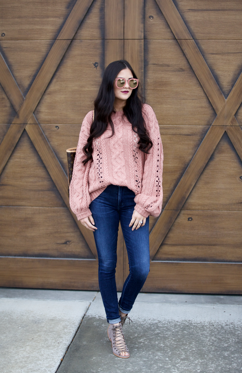 pink-cozy-sweater-fall-6