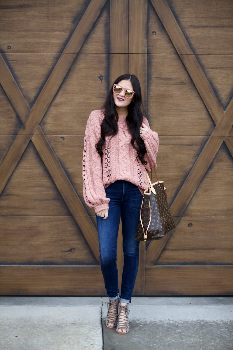 pink-cozy-sweater-fall-7