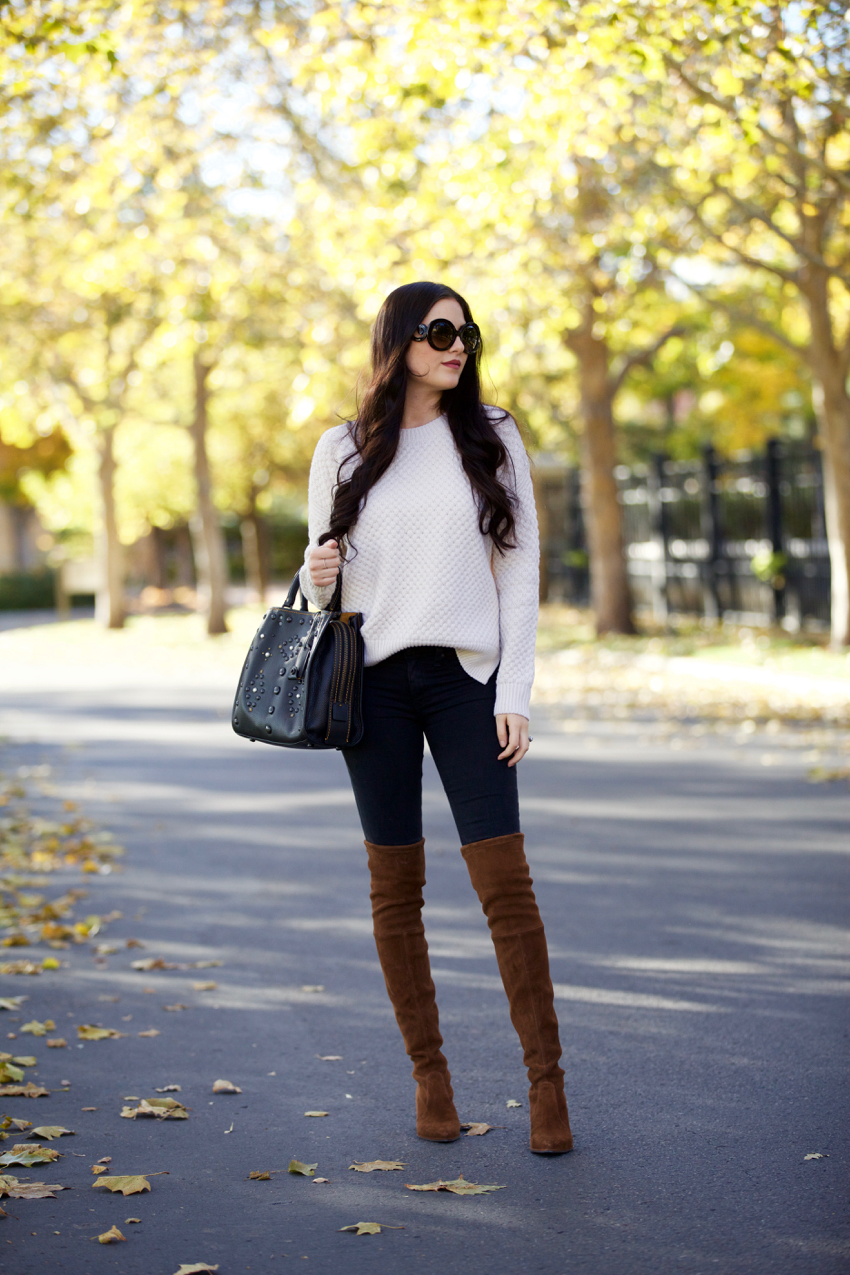 stuart-weitzman-thighland-over-the-knee-boots-1