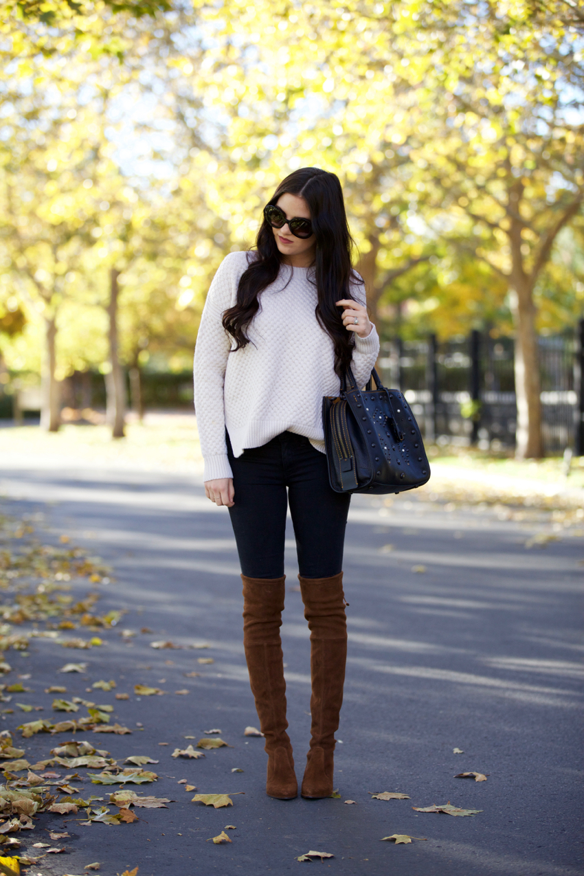 stuart-weitzman-thighland-over-the-knee-boots-4