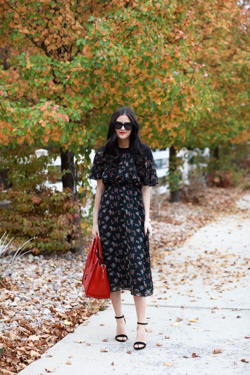 floral-fall-dress-1