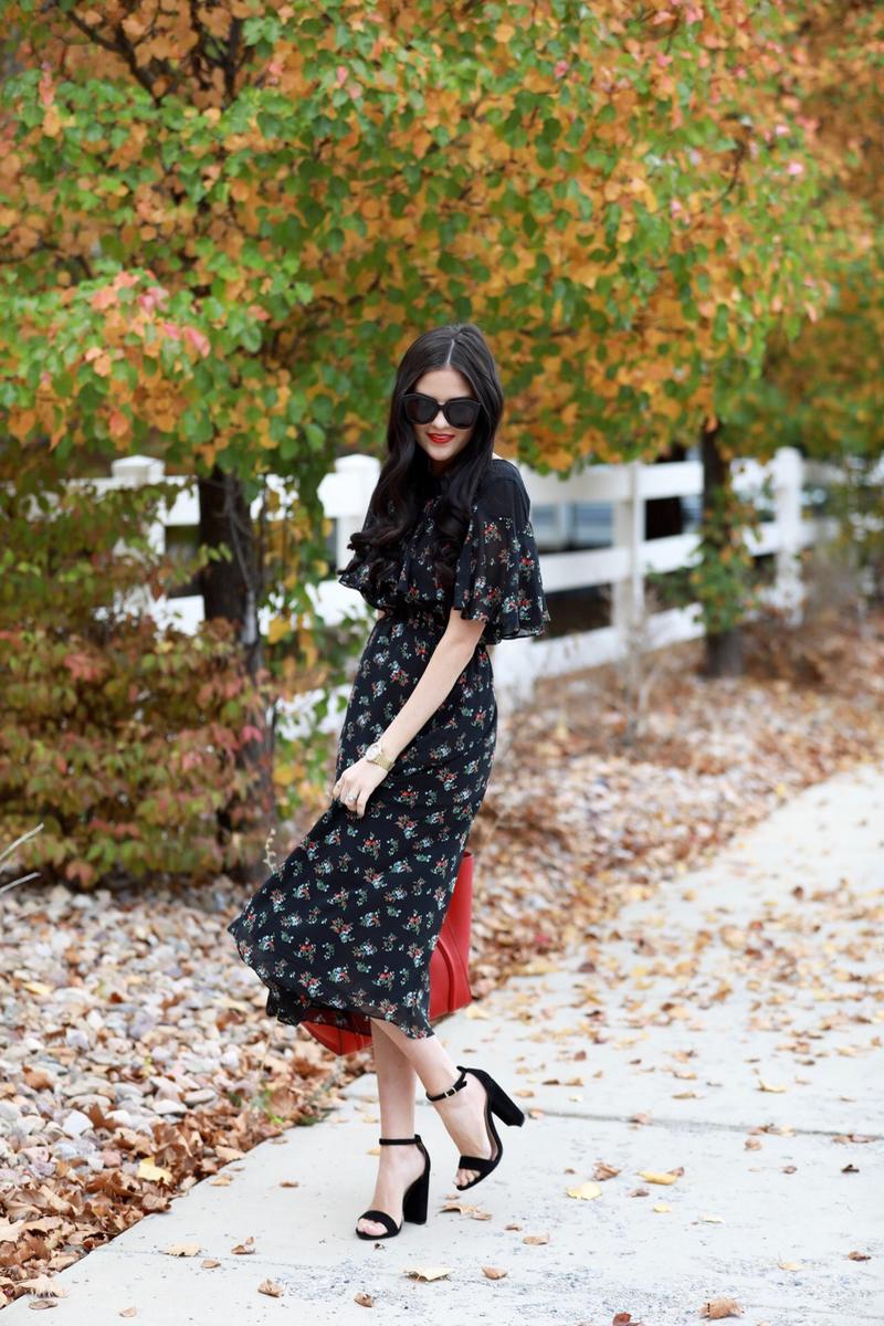 floral-fall-dress-2