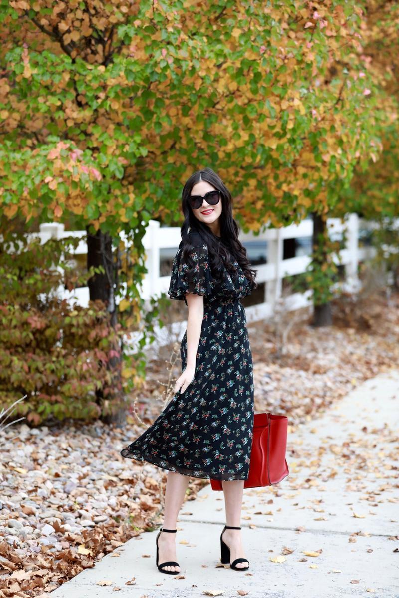 floral-fall-dress-3