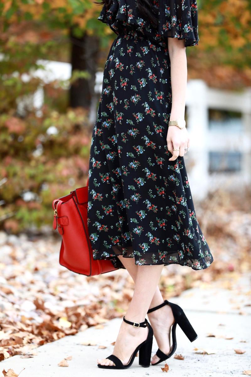 floral-fall-dress-4