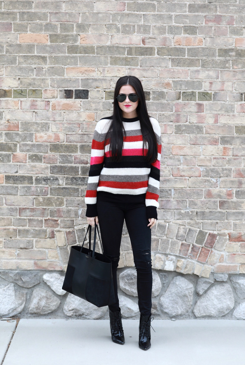 iro-stripe-fall-sweater-nordstrom-1