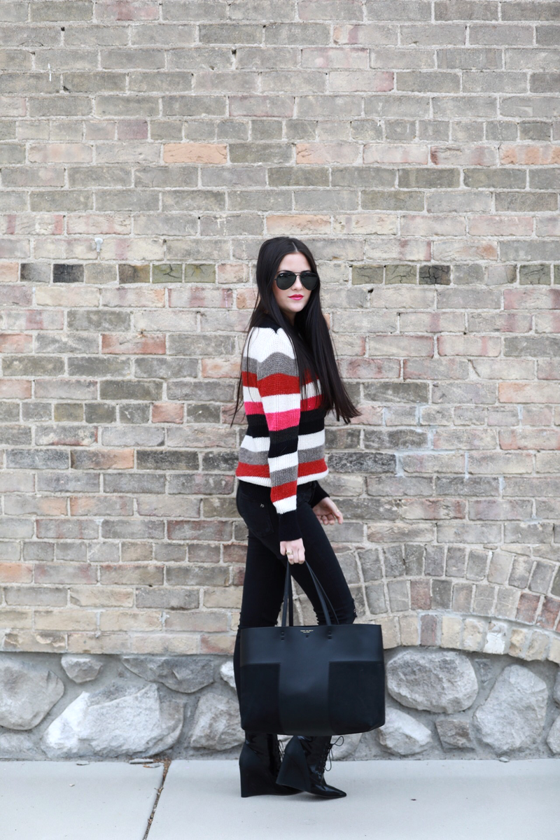 iro-stripe-fall-sweater-nordstrom-2