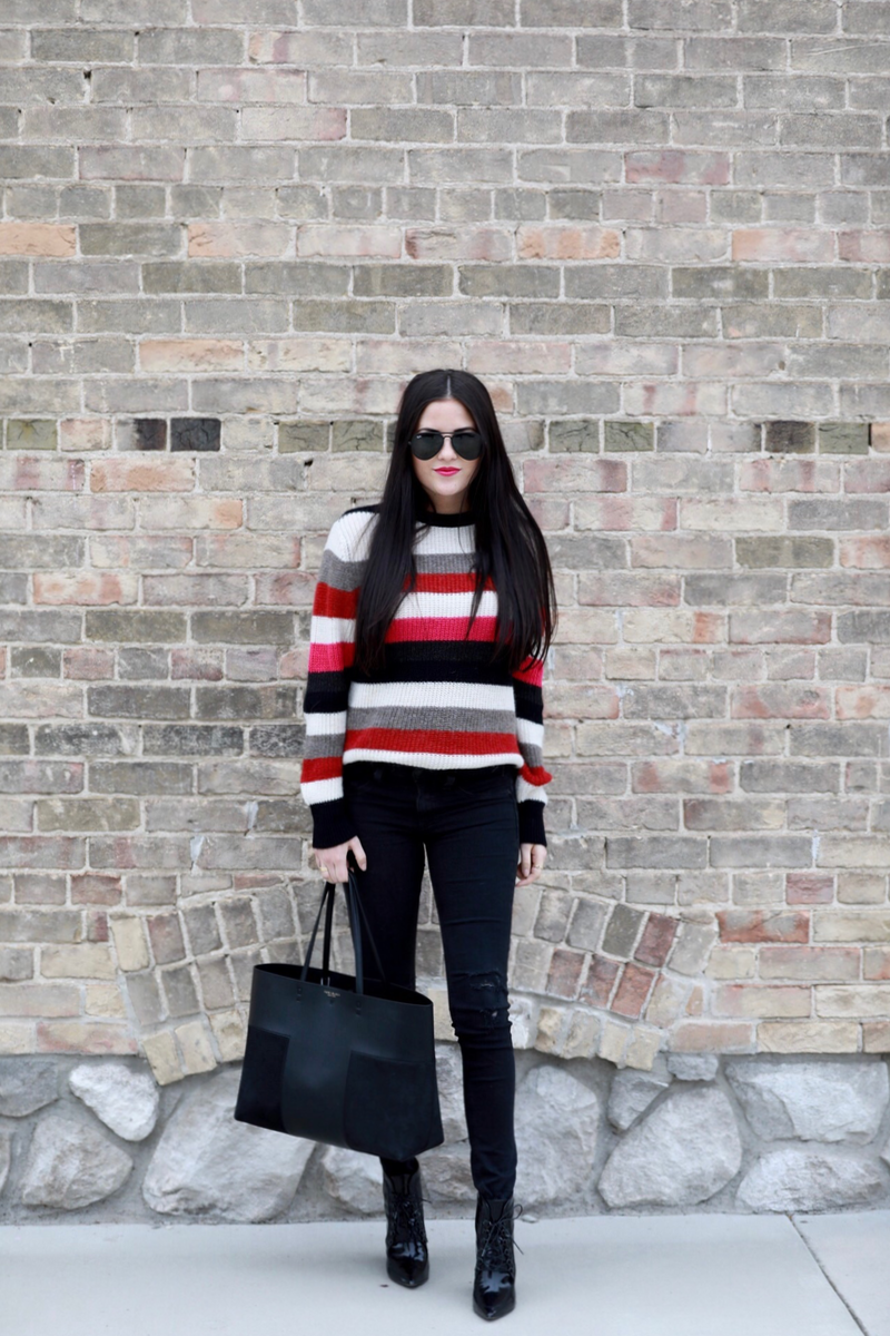 iro-stripe-fall-sweater-nordstrom-3