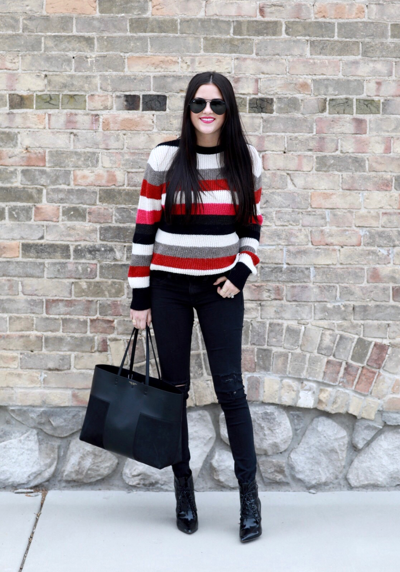 iro-stripe-fall-sweater-nordstrom-4