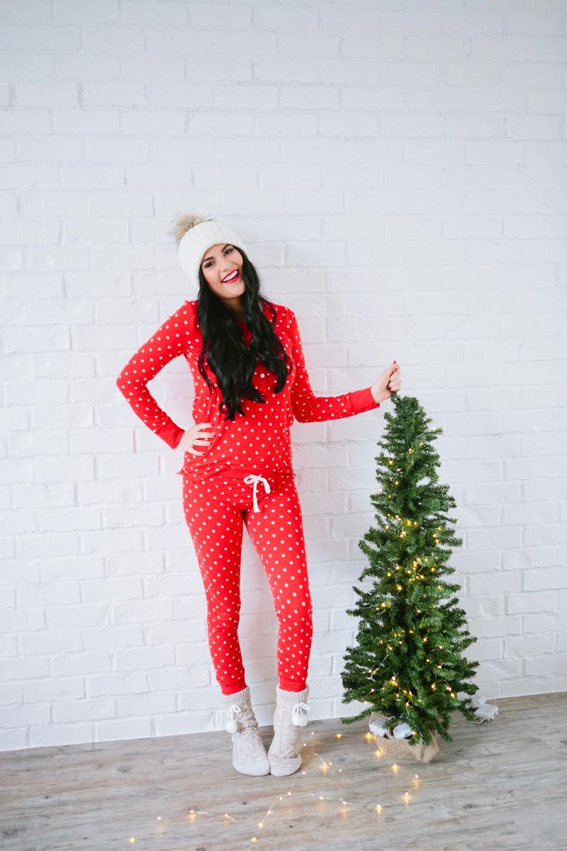jcrew-christmas-pajama-ideas-5