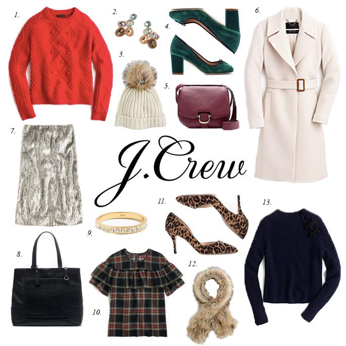 jcrew-new