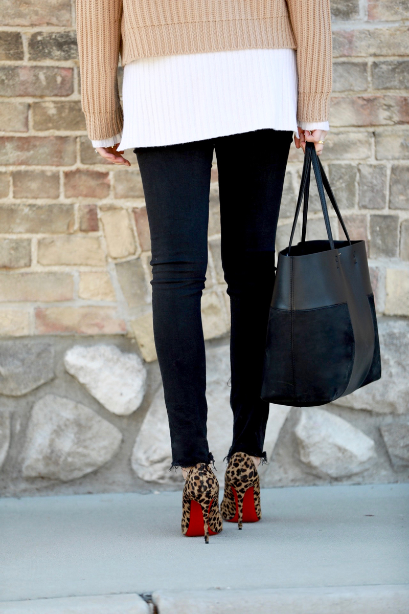 leopard-christian-louboutin-heels-10