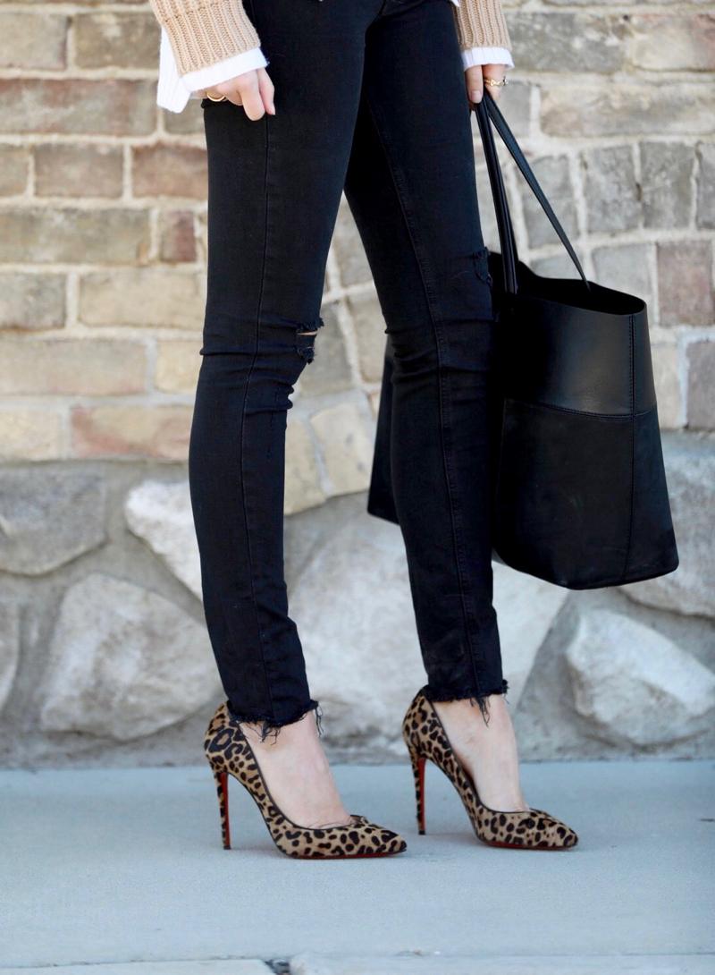 leopard-christian-louboutin-heels-11