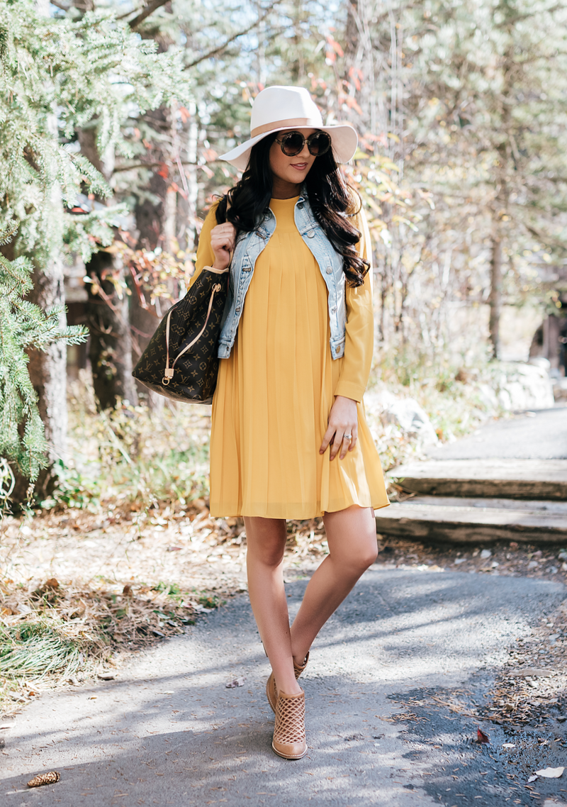 mustard-rachel-parcell-fall-dress-1-1