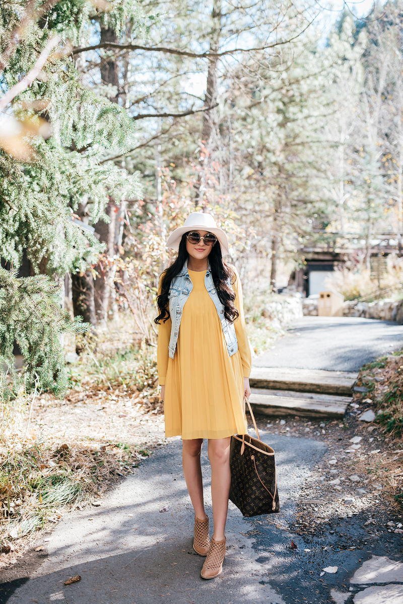 mustard-rachel-parcell-fall-dress-1
