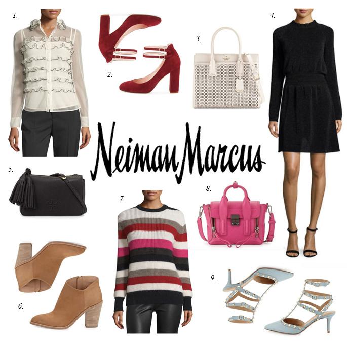neimans-black-friday