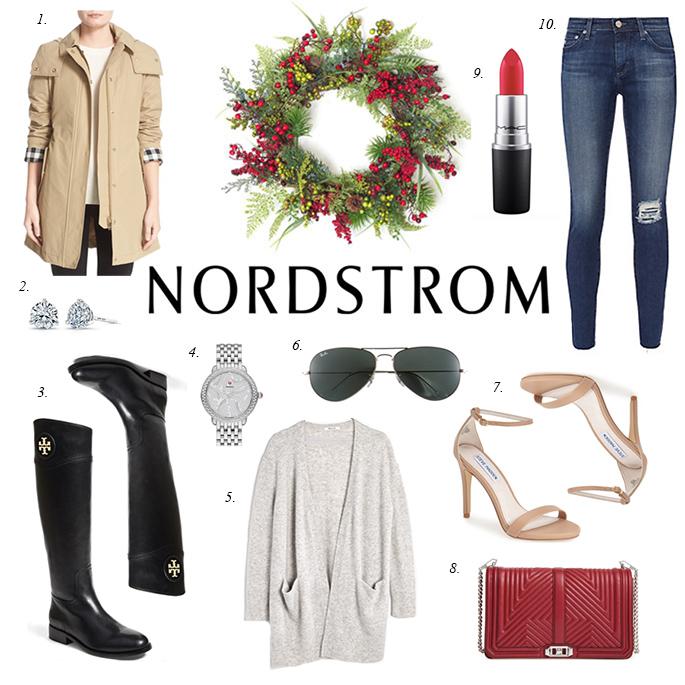 nordstrom-friday