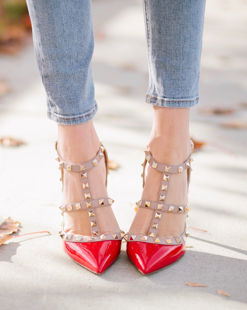 red-valentino-rock-stud-pumps-9