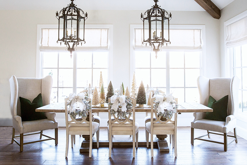 restoration-hardware-table-christmas-scape