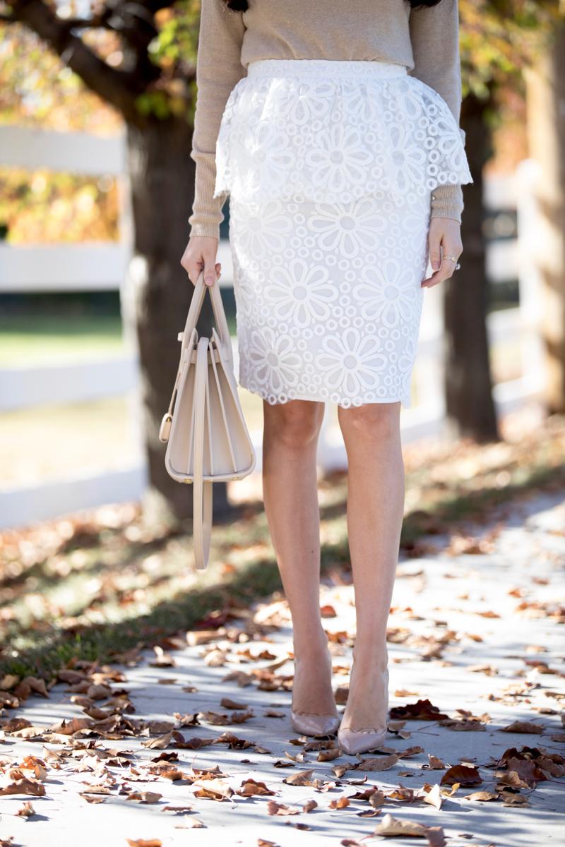 white-lace-peplum-skirt-6