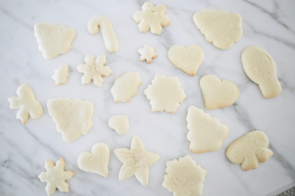 best-christmas-sugar-cookies-15