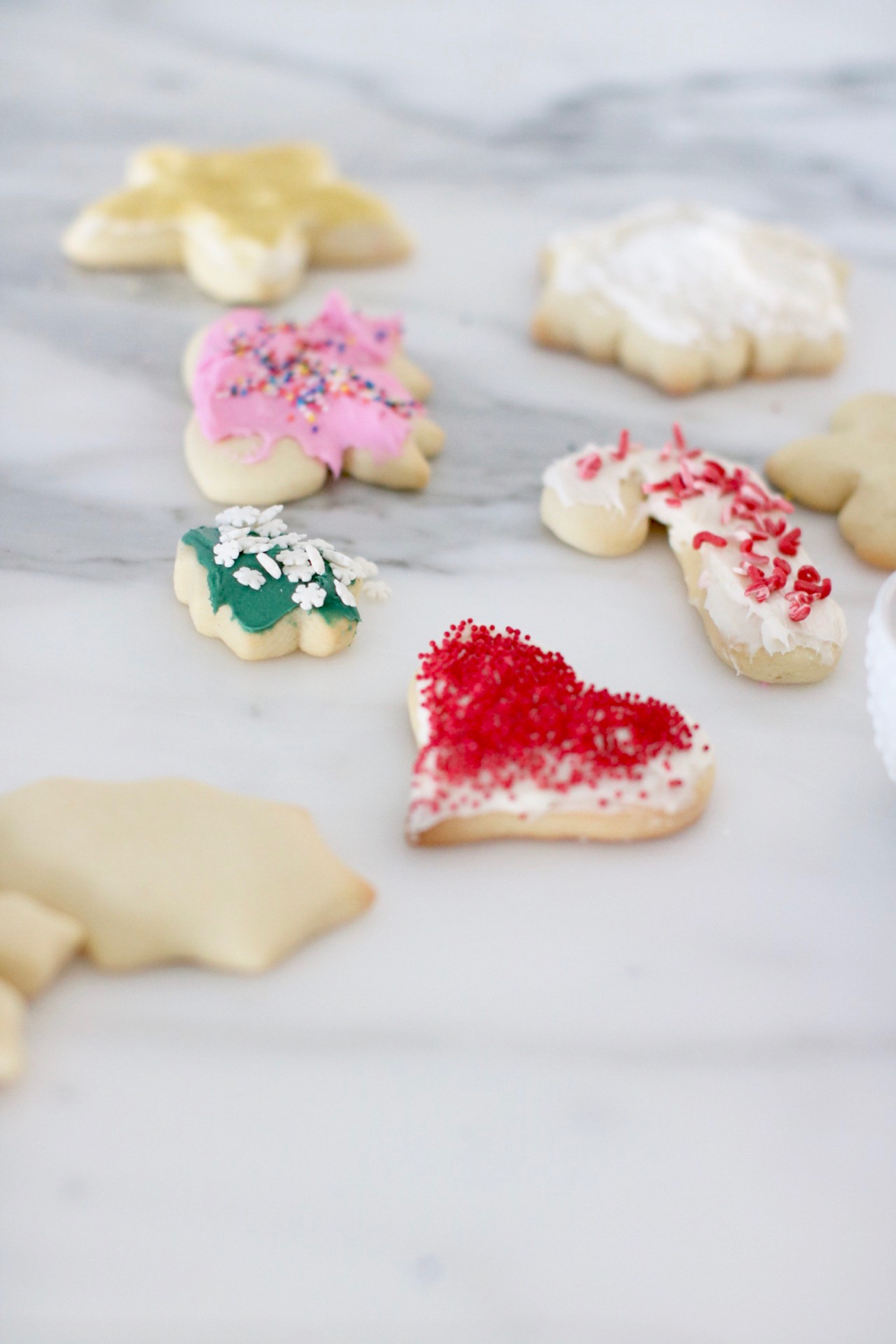 best-christmas-sugar-cookies-3