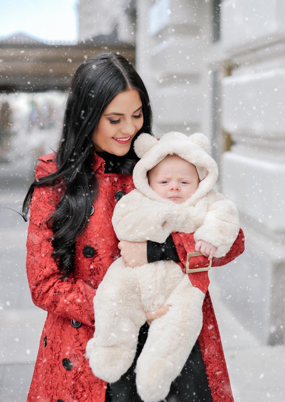 family-christmas-card-photos-ideas-2