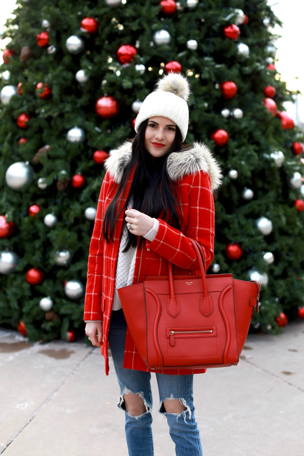 jcrew-check-red-winter-coat-parka-3
