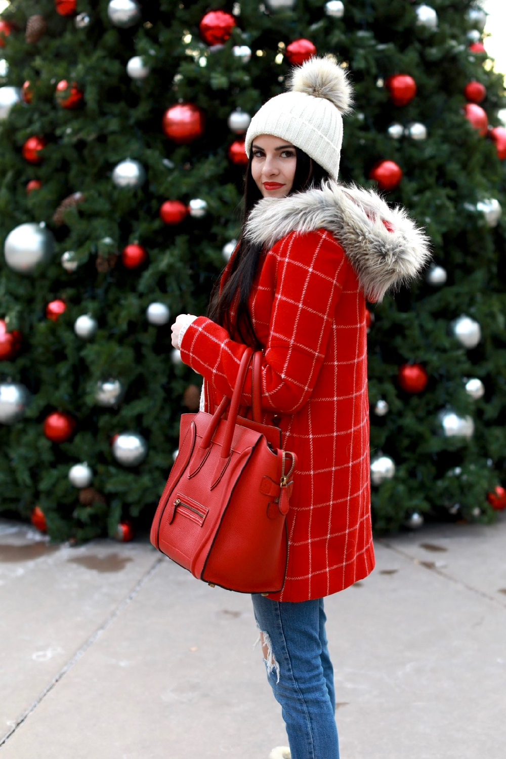 jcrew-check-red-winter-coat-parka-4