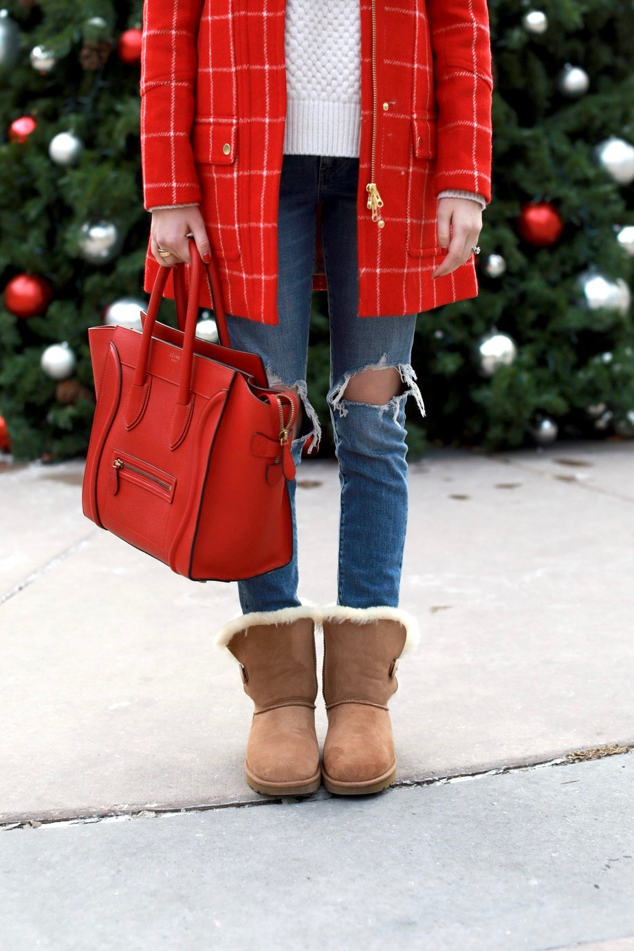 jcrew-check-red-winter-coat-parka-5