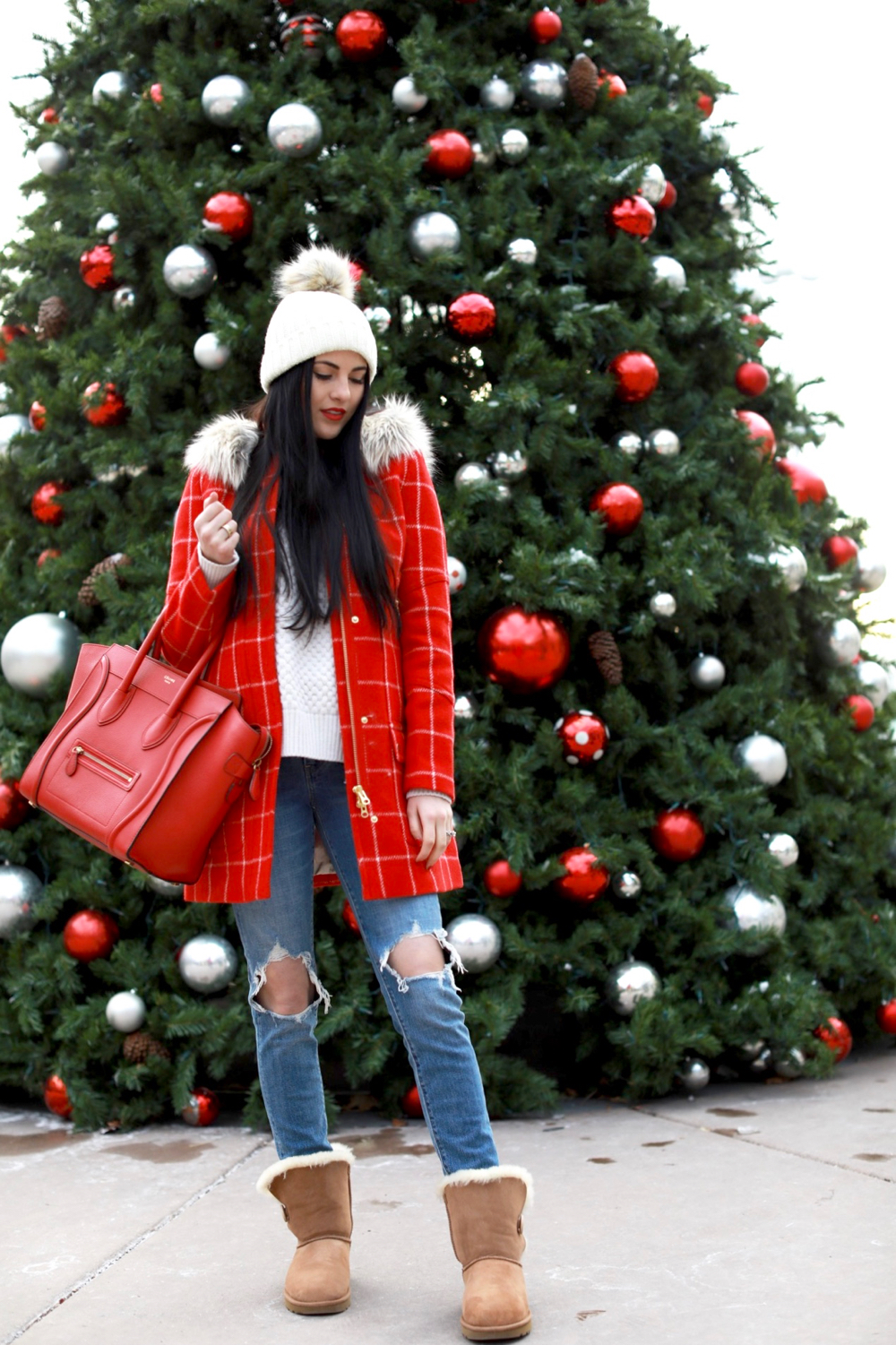 jcrew-check-red-winter-coat-parka-6