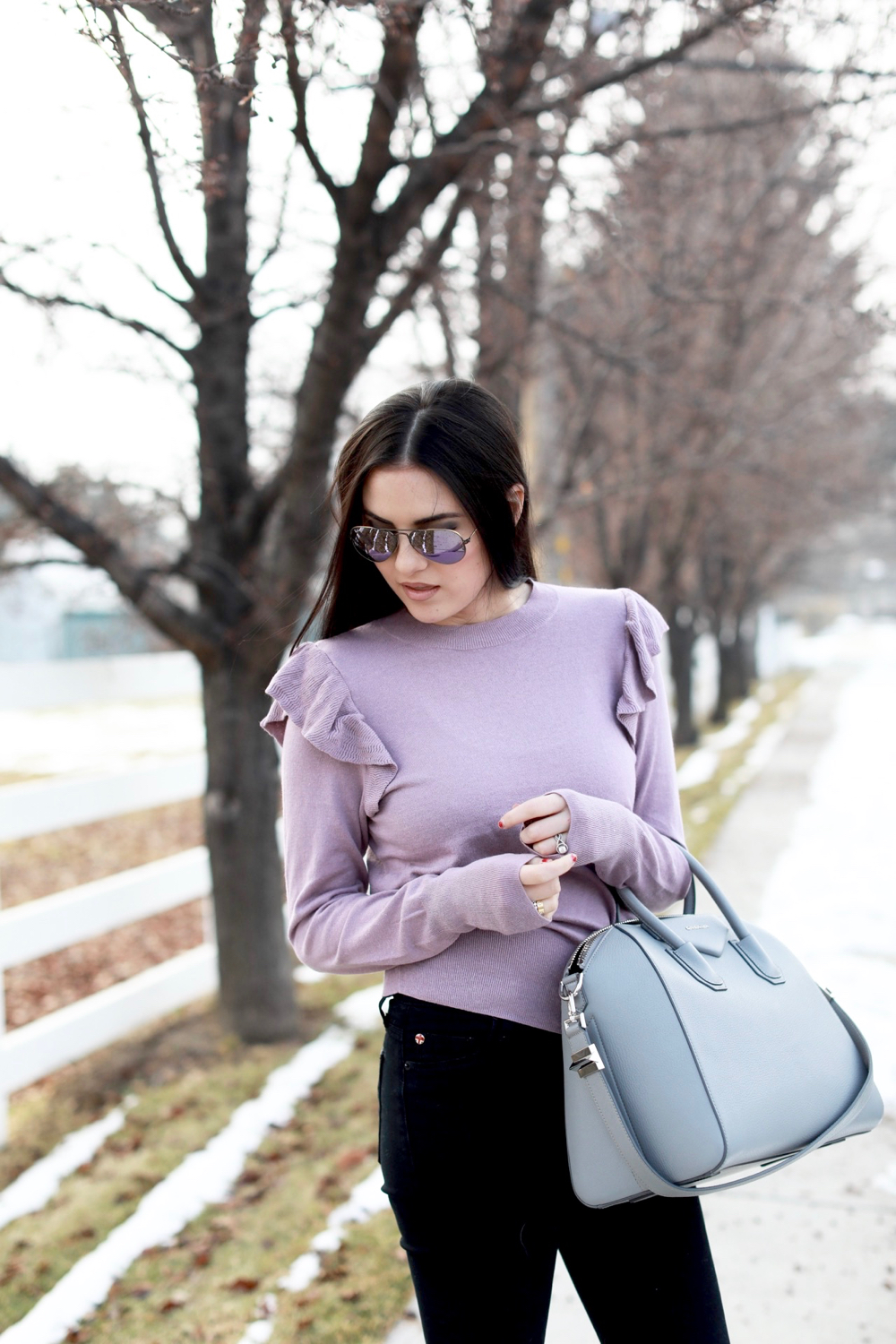 lavender-purple-ruffle-sweater-brass-plum-4