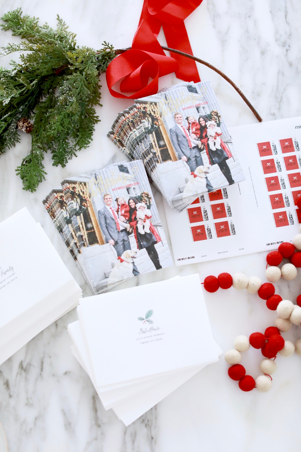 minted-family-christmas-card-3