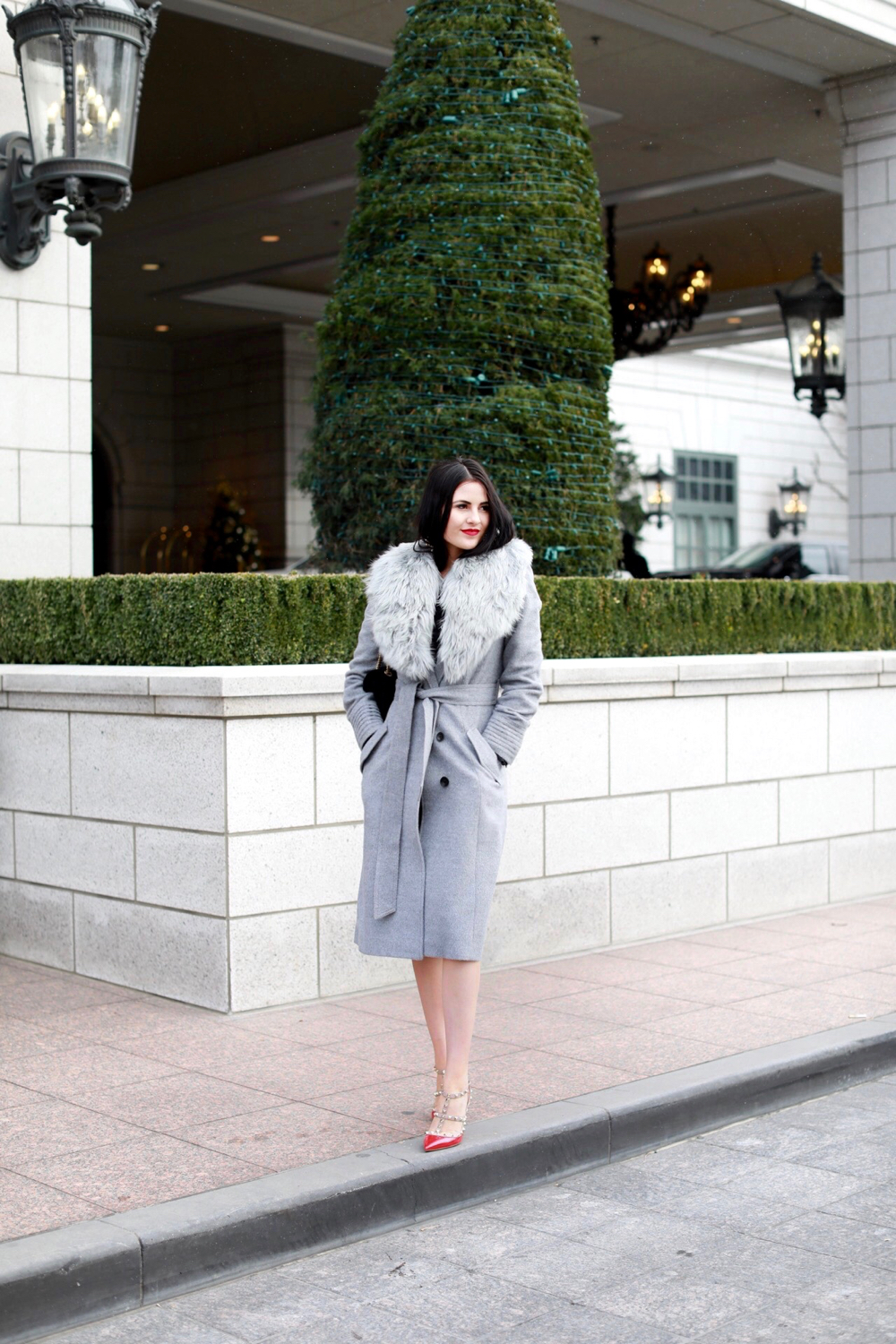 sentaler-winter-coat-1