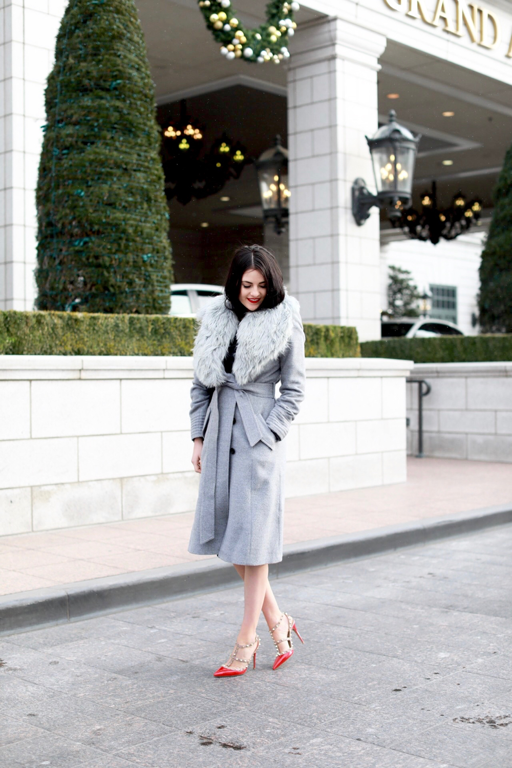 sentaler-winter-coat-3