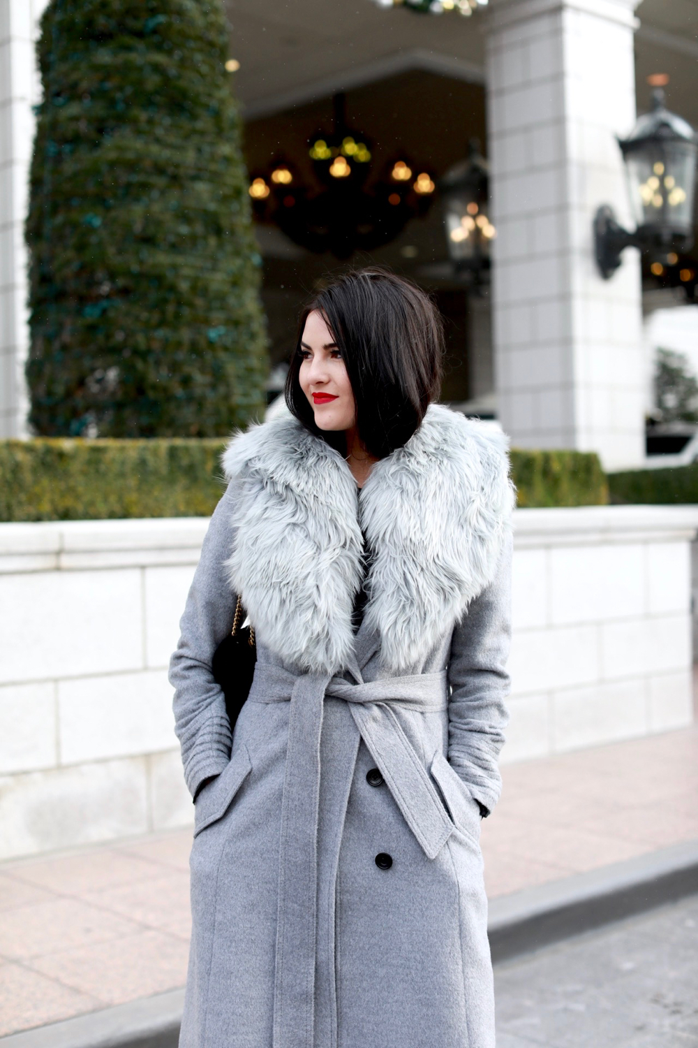 sentaler-winter-coat-4