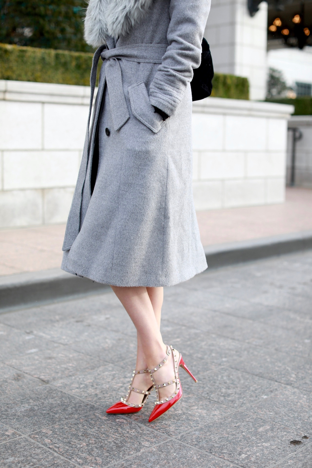 sentaler-winter-coat-5