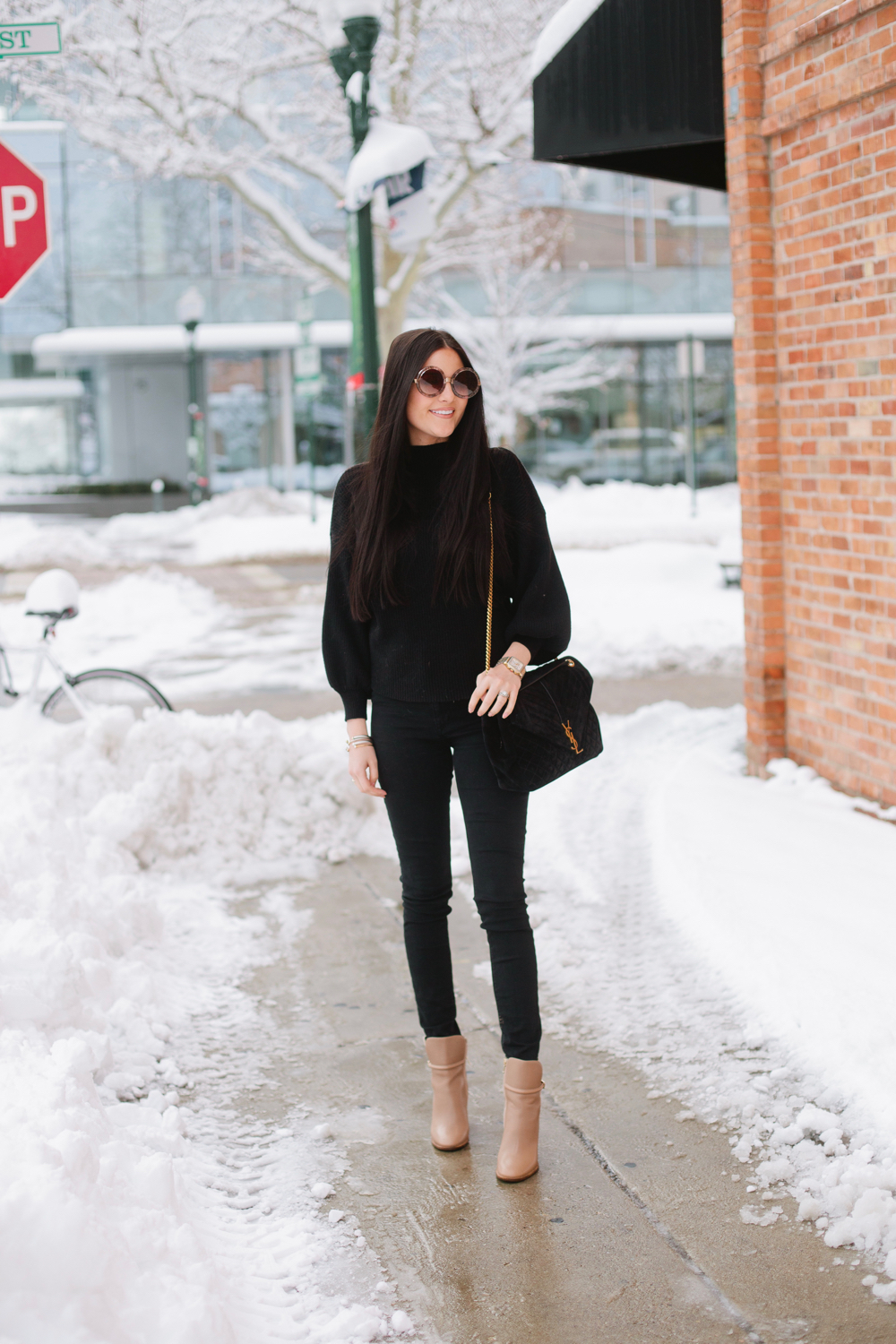 black-suede-ysl-bag-2