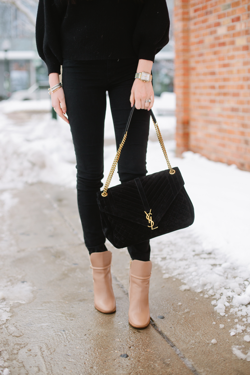black-suede-ysl-bag-9